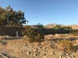 75372 Dillon Road - Photo 2