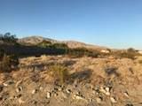 75372 Dillon Road - Photo 3