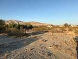 75372 Dillon Road - Photo 5