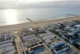 3515 Seashore Drive - Photo 31
