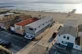 3515 Seashore Drive - Photo 32