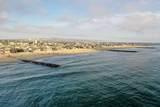 3515 Seashore Drive - Photo 36