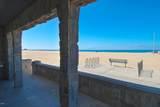 3515 Seashore Drive - Photo 6