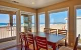 3515 Seashore Drive - Photo 7