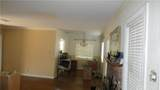 6659 Shirley Avenue - Photo 2
