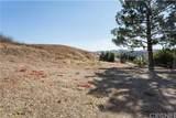 5200 Premiere Hills Circle - Photo 38