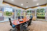 8850 Research Drive - Photo 4