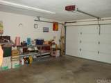 44230 Shasta Drive - Photo 21