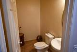 41098 Bank Court - Photo 4