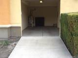 13798 Roswell Avenue - Photo 30