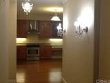 13798 Roswell Avenue - Photo 33