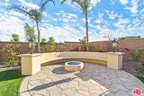 10971 Cartwright Drive - Photo 46