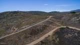 6800 Coyote Canyon Road - Photo 15