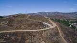 6800 Coyote Canyon Road - Photo 16