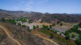 6800 Coyote Canyon Road - Photo 17