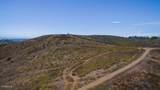 6800 Coyote Canyon Road - Photo 18
