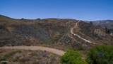 6800 Coyote Canyon Road - Photo 3