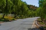 6800 Coyote Canyon Road - Photo 34