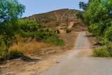 6800 Coyote Canyon Road - Photo 35