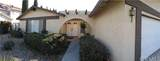 15881 Nassau Drive - Photo 3
