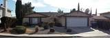15881 Nassau Drive - Photo 1