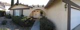15881 Nassau Drive - Photo 4