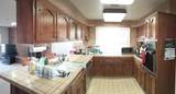 15881 Nassau Drive - Photo 9