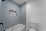 1036 Palo Verde Avenue - Photo 23