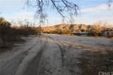 11103 Cholla Avenue - Photo 3