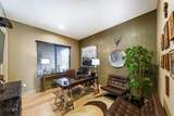 81490 Camino Montevideo - Photo 21