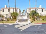 1629 Palm Avenue - Photo 1
