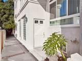 1629 Palm Avenue - Photo 2
