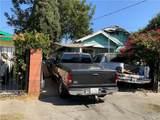 1623 32nd Street - Photo 1