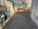 1623 32nd Street - Photo 3