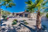 49339 Constitution Drive - Photo 46
