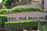 763 Beachfront Dr - Photo 29