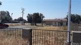 14043 Foothill Boulevard - Photo 1