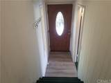 1246 Lovers Lane - Photo 12