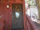 1246 Lovers Lane - Photo 13