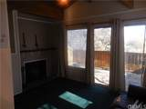 1246 Lovers Lane - Photo 5