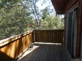1246 Lovers Lane - Photo 10