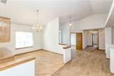 19128 Kaibab Court - Photo 12
