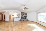 19128 Kaibab Court - Photo 15