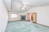 19128 Kaibab Court - Photo 28