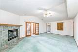 19128 Kaibab Court - Photo 31