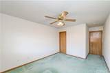 19128 Kaibab Court - Photo 33