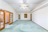 19128 Kaibab Court - Photo 36