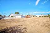 19128 Kaibab Court - Photo 41
