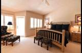 262 Vista Royale Circle - Photo 15