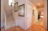 262 Vista Royale Circle - Photo 16